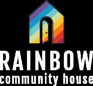 Rainbow Community House,