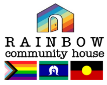 Rainbow Community House